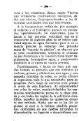 Estimulantes y provocadores - Page 2