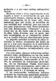Estimulantes y provocadores - Page 3