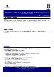FR-CR-01 FITXA CURS Plantilla PDF 2pag - Grupaula