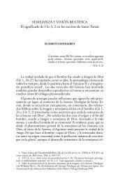 Actas Simposio Teologia 22 Reinhardt.pdf