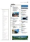 o melhor percurso - APAT - Page 3
