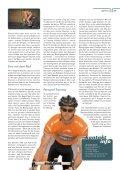 Frieder Uflacker - Seite 2