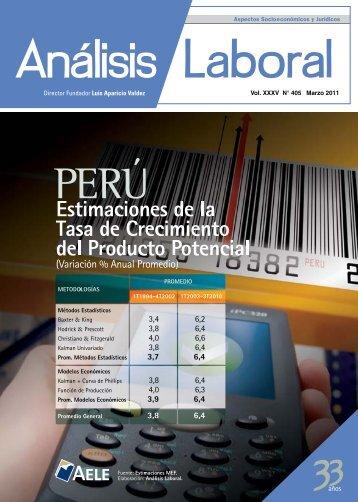11.03 AL.pdf - AELE