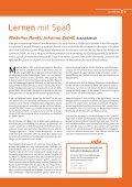Madeline Ranft und Johanna Zufall - Seite 2