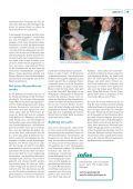 Gesa Ringe - Seite 2