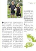 Pauline Bremer - Seite 2
