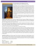 Click - Franciscan Institute Publications - Page 3