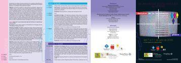 Tríptic - Universitat de les Illes Balears