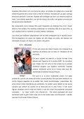 La imatge personal - IES Narcís Monturiol - Page 7