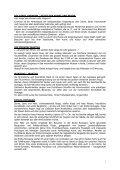 Kleiner Reiseführer Po - Page 2