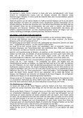 Kleiner Reiseführer Po - Page 3