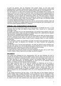 Kleiner Reiseführer Po - Page 4