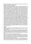 Kleiner Reiseführer Po - Page 5