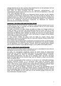 Kleiner Reiseführer Po - Page 6