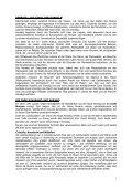 Kleiner Reiseführer Po - Page 7