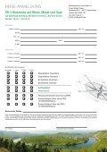 Hörerreise Auf Rhein, Mosel und Saar - Anton Götten Reisen - Page 4