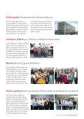 Meue Dimensionen 2010 - Seite 6