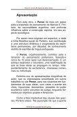 Origem das Ideias Morais - ViaSantos - Page 4