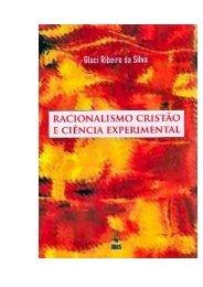 Livro em PDF (580KB) - Valdir Aguilera
