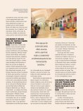 Guinter Parschalk - Lume Arquitetura - Page 2