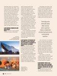 Guinter Parschalk - Lume Arquitetura - Page 3