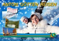 PDF Download - Anton Götten Reisen