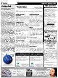 Edição 3250 - Jornal Nova Era - Page 2