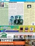 Edição 3250 - Jornal Nova Era - Page 4