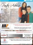 Edição 3250 - Jornal Nova Era - Page 5