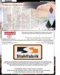 Edição 3250 - Jornal Nova Era - Page 6