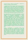 28-AGO-2010 - PY3PO - Page 3