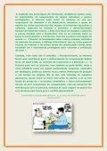 28-AGO-2010 - PY3PO - Page 4