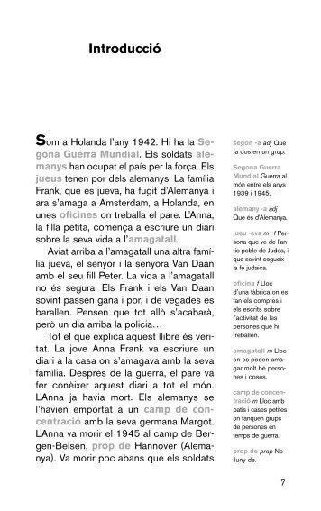 Pàgines de mostra - Eumo Editorial