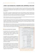 dossier professorat CAMBRILS EN TEMPS DE GUERRA.ai - Page 6