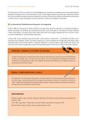 dossier professorat CAMBRILS EN TEMPS DE GUERRA.ai - Page 7
