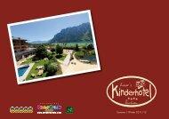 All-Inclusive-Urlaub Fr Die Ganze Familie - Rieser's Kinderhotel ...
