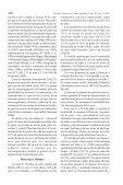 Posibilidades del grano de Canavalia ensiformis fermntado con ... - Page 3