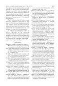 Posibilidades del grano de Canavalia ensiformis fermntado con ... - Page 6