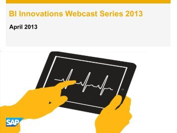 bi_innovations_webcast_series_2013_v4