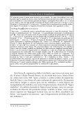Razão, desrazão e lógica 1 - Ponto Frio - Page 3