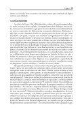 Razão, desrazão e lógica 1 - Ponto Frio - Page 5
