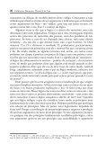 Razão, desrazão e lógica 1 - Ponto Frio - Page 6