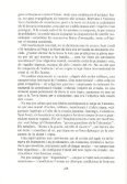 R. I. BURNS VicenrM. Rosselló i Verger - Page 2
