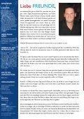 Vorschau - Gnade & Gerechtigkeit Ministries - Seite 6