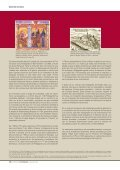 Edad Media y Veterinaria: - Page 2