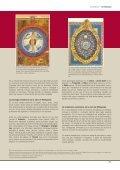 Edad Media y Veterinaria: - Page 3