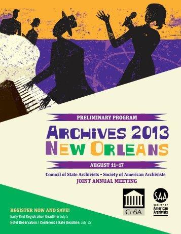 Preliminary-Program-2013