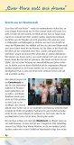 Gott hat besucht und erlöst sein Volk - Christusbruderschaft ... - Seite 4