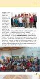 Gott hat besucht und erlöst sein Volk - Christusbruderschaft ... - Seite 5