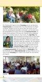 Gott hat besucht und erlöst sein Volk - Christusbruderschaft ... - Seite 6